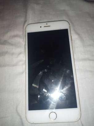 Iphone 6s plus image 4