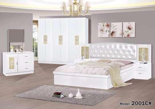 Chambres à coucher importés image 1