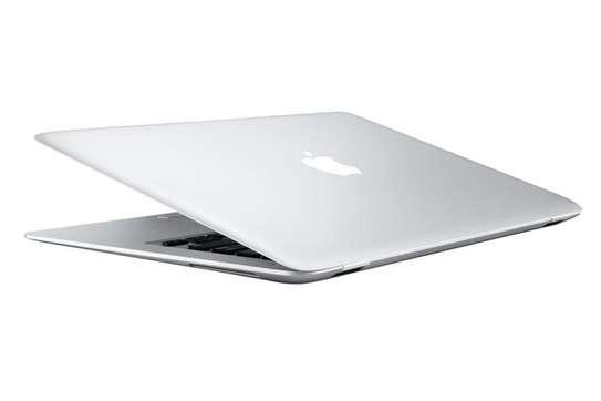MacBook Air année 2015 cor i5 Disk 128 rame 8go image 2