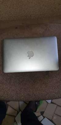 Mac Book Air à vendre image 2