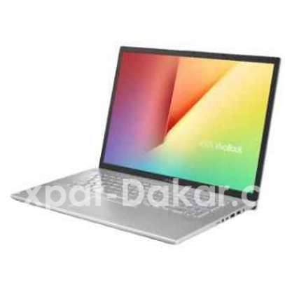 ASUS VivoBook s15 image 1
