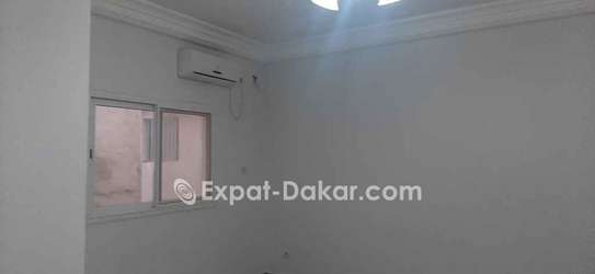 Appartement à louer à Ngor image 2