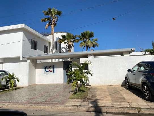 Villa r+1 a fann residence sur la corniche image 2