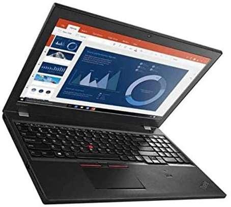 Lenovo Thinkpad T560 corei5 image 3