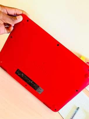 ordinateur portable DELL mini image 2