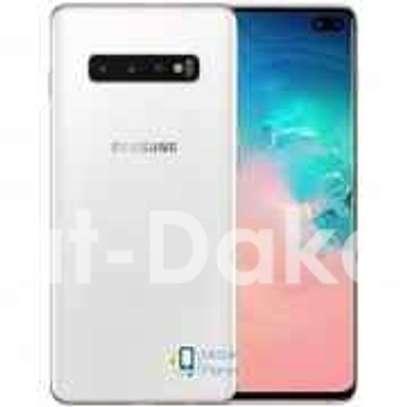 Samsung galaxy S10+ 512giga image 1