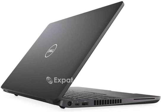Dell I5 image 1