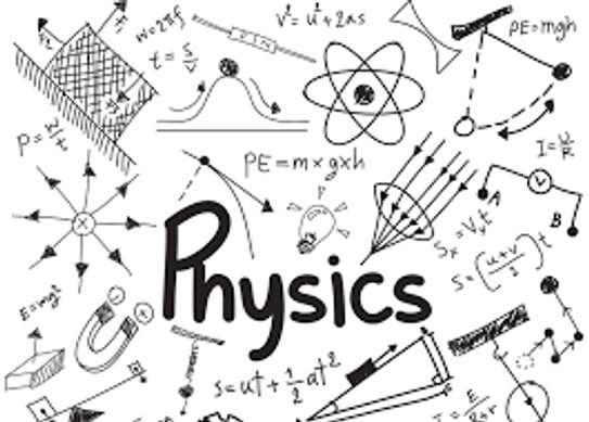 Maths et PC et svt image 1