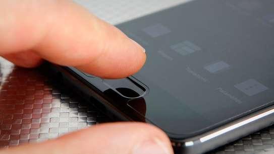 Huawei P10 64giga 4giga nickel image 2