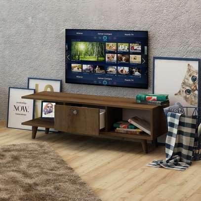 MEUBLE DE TV DESIGN image 1
