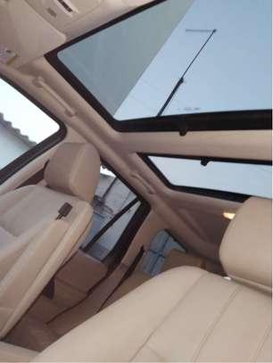 Land Rover LR2 2014 2.0L 4x4 image 5