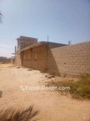 Maison à vendre à Mbao image 5
