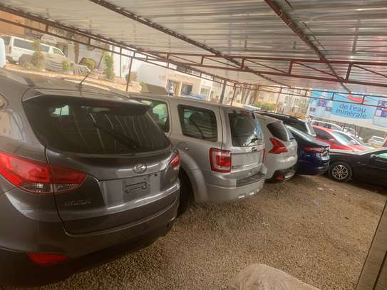 SERTE AUTOMOBILE image 3