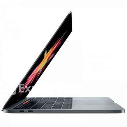 MACBOOK PRO TOUCH BAR 13 i7 2017 image 4