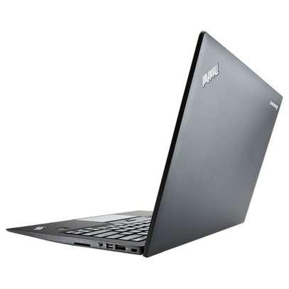 Lenovo X1 icore 5 image 4