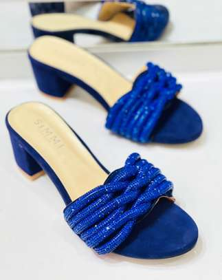 Chaussures femmes image 5