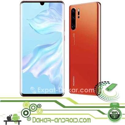 Huawei P30Pro image 2