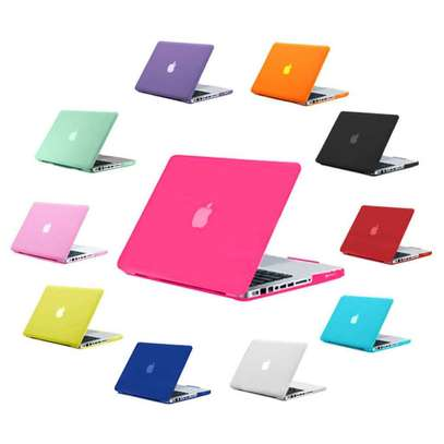 Coque MacBook image 1