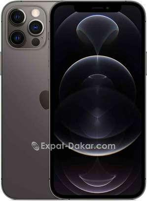 Iphone 12 Pro image 2