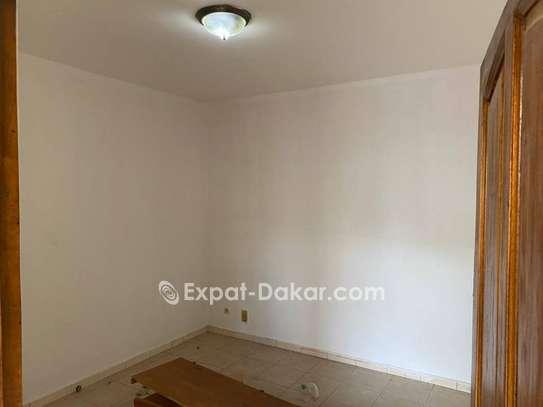 Appartement à louer à Plateau image 4