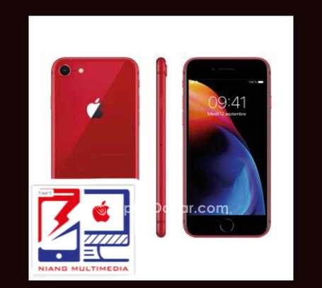 IPhone 8 64 Go image 1