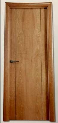 Portes modernes image 4