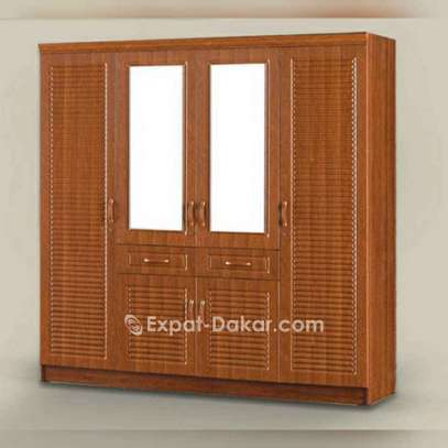 Armoire image 1
