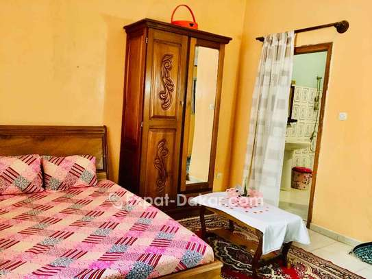 Chambres discrète à louer image 1