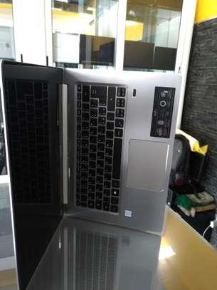 Acer Swift i5 image 1