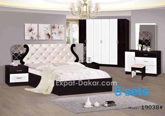 Promotion de Chambres à coucher image 3
