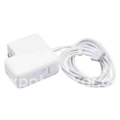 Chargeur MacBook image 3