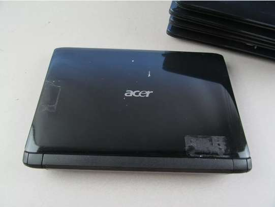 Mini Acer image 2