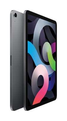 Ipad Air 4 Wi-Fi 4ème génération 10.9pouces image 3