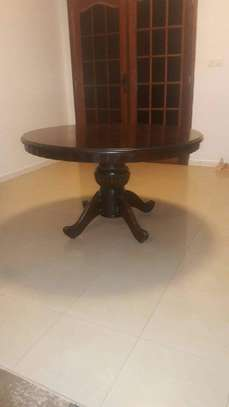 Table à manger image 4