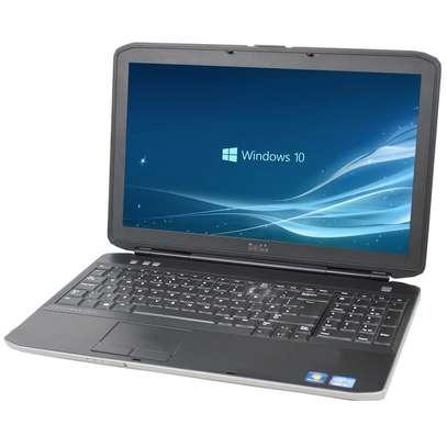 Dell Latitude E5530 image 2
