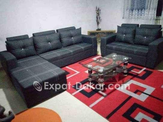 Canapé image 6