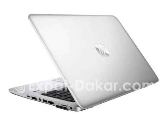 HP EliteBook 840 G3 image 2
