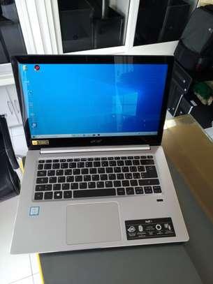 Acer Swift i5 image 5