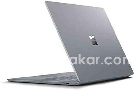 Surface laptop 2 image 1