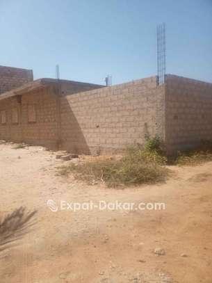 Maison à vendre à Mbao image 6