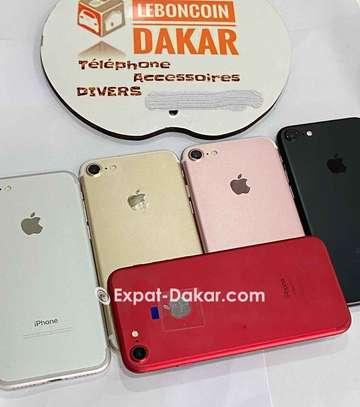 Iphone 7 image 3