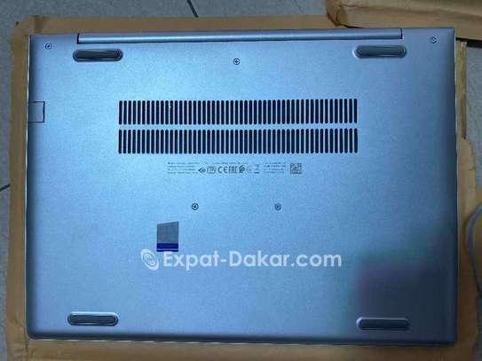 HP Probook 440 G7 i5 10th Gen image 3