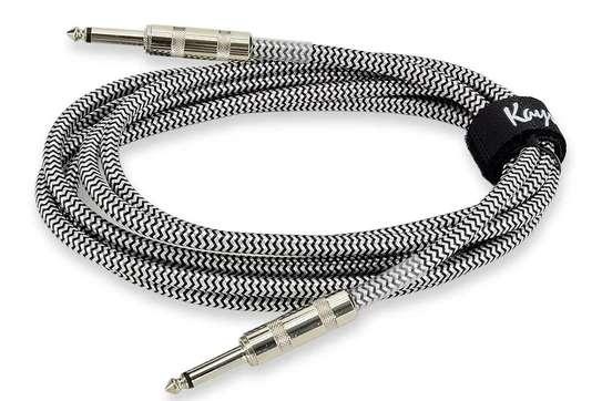 Câble Jack 6m image 2