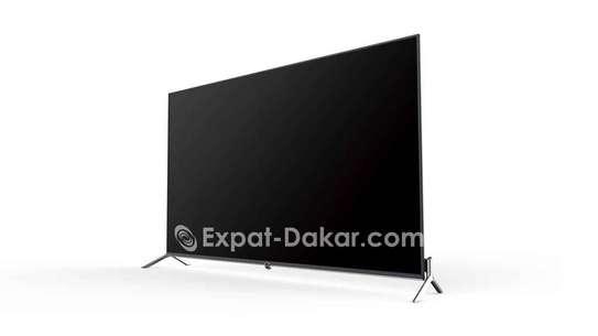 "Smart tv 4K 65"" image 1"