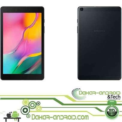 Samsung Galaxy Tab A 8 2019 image 3