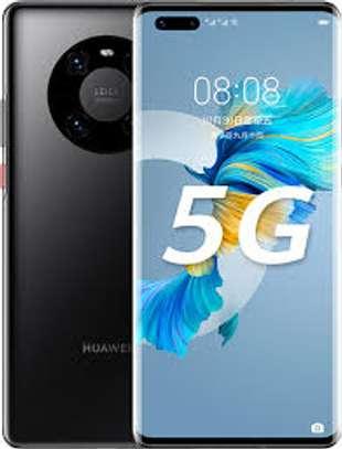 Vente Huawei Mate 40 Pro image 1