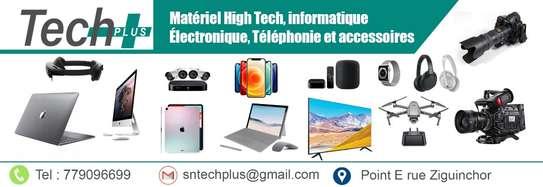 Tech plus image 2