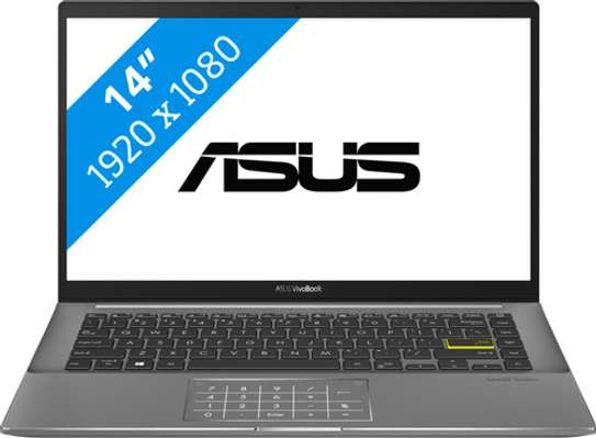 Asus VivoBook - 8eme Gen i3 image 1