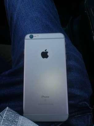 iPhone 6s Plus 128G image 1