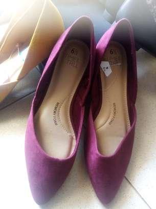 Chaussures de femme image 4
